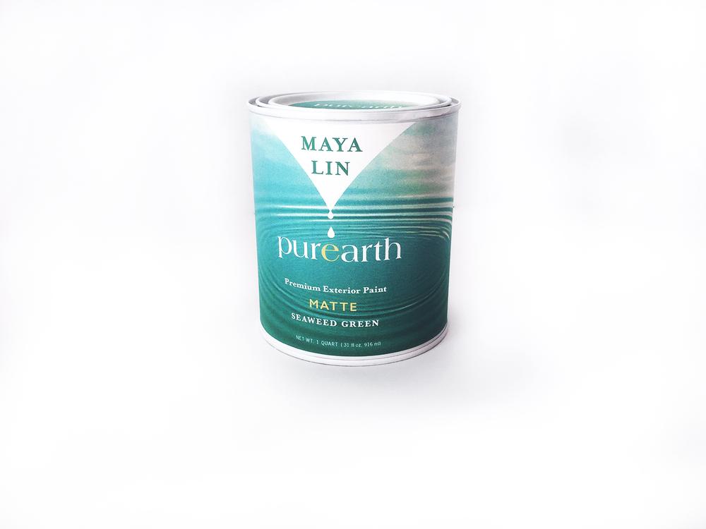 Paint-quart-1.png