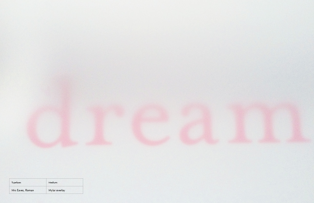 Type-Experiment-Posters9.png