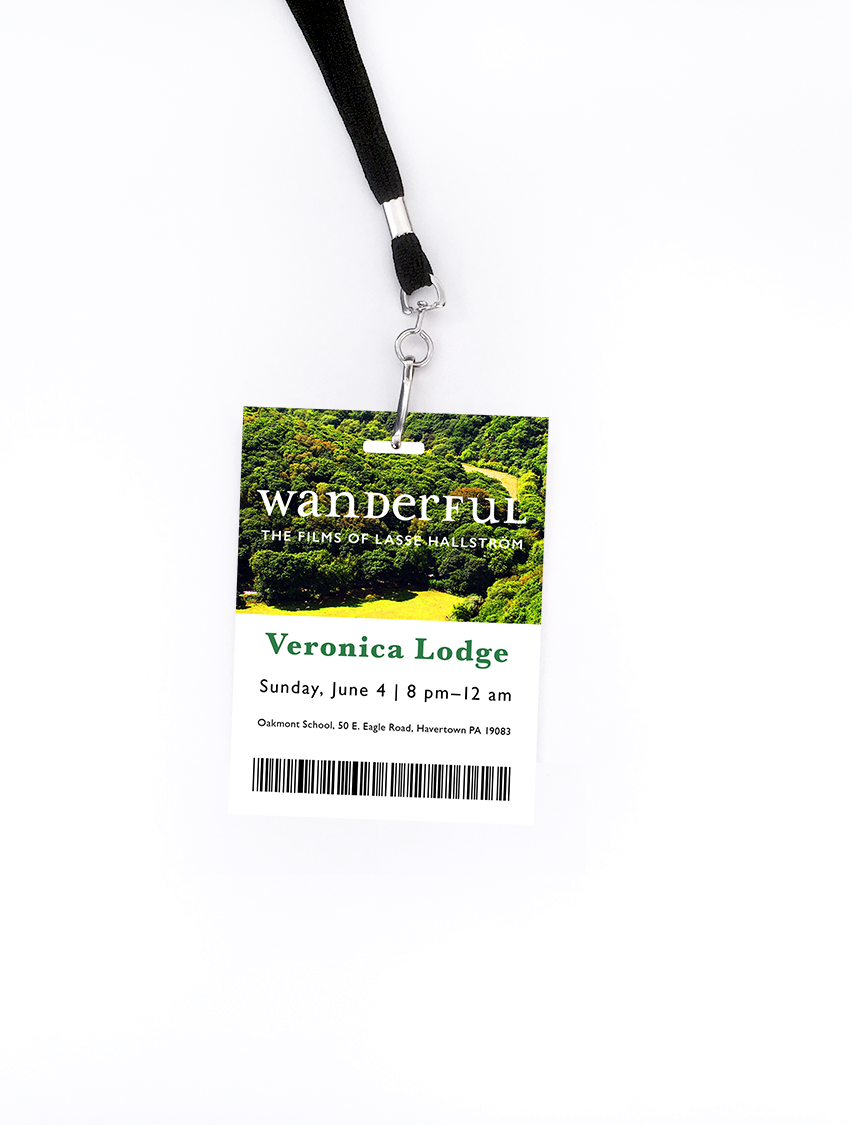 Lanyards-new-3.png