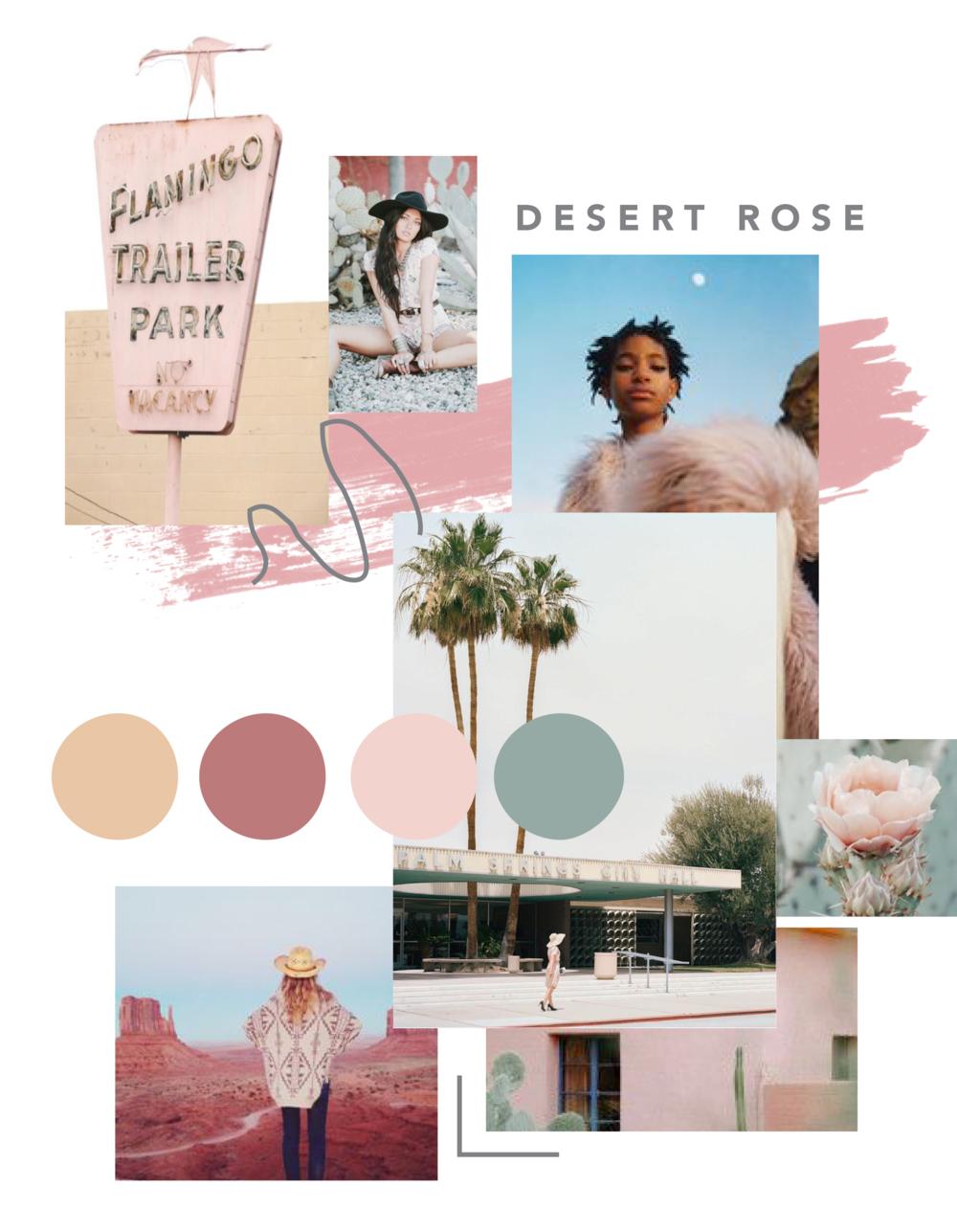 color_desertrose.png