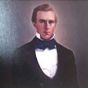 new joseph smith painting FB.jpeg