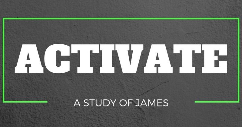 ACTIVATE_STUDY_[2].jpg