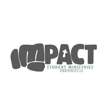 IMPACT final facebook profile.jpg
