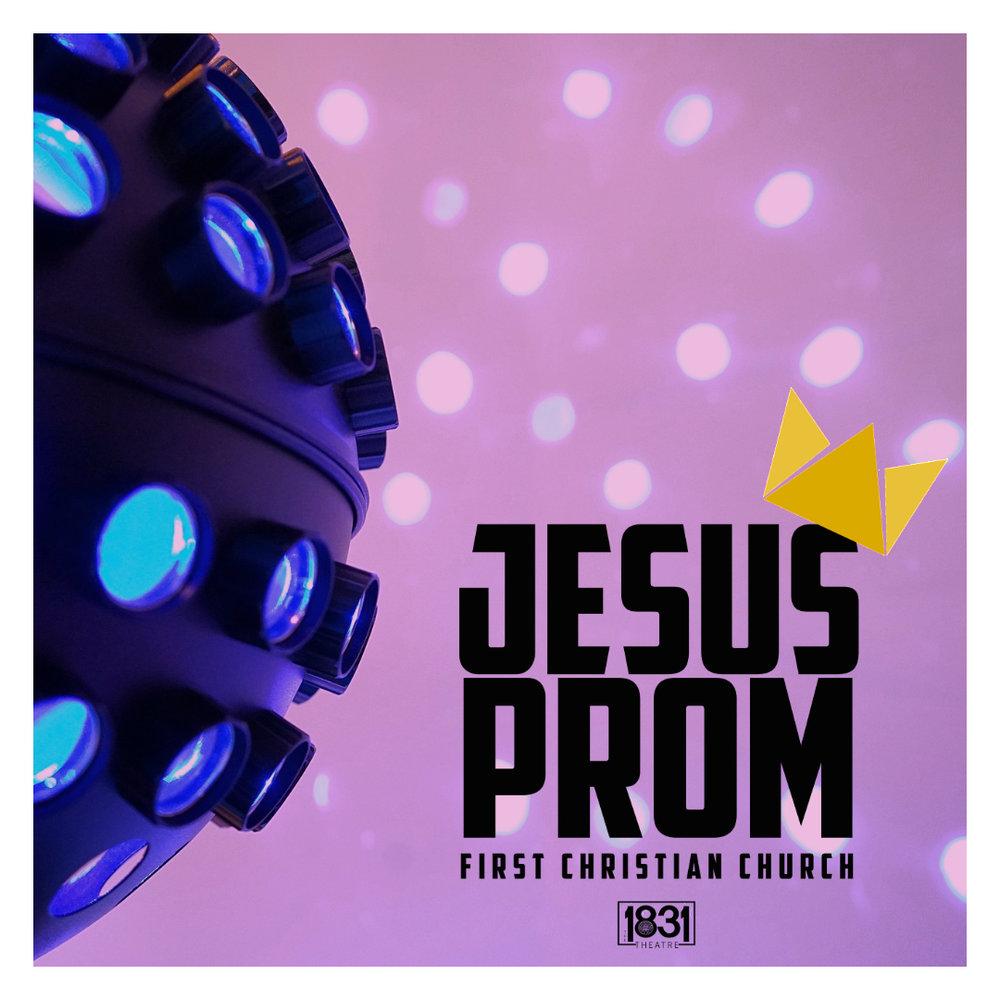 Jesus Prom 3.jpg