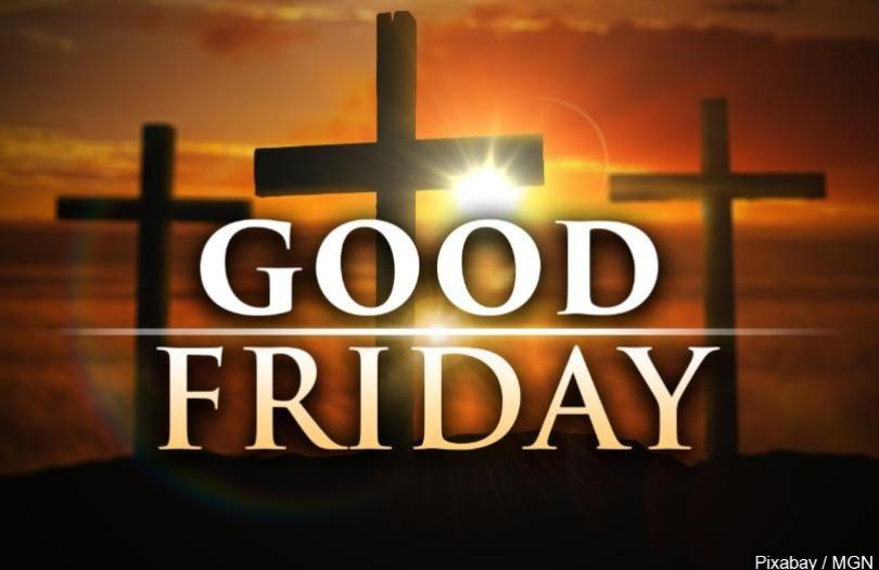 GoodFriday.MGN.LaurenH.jpg