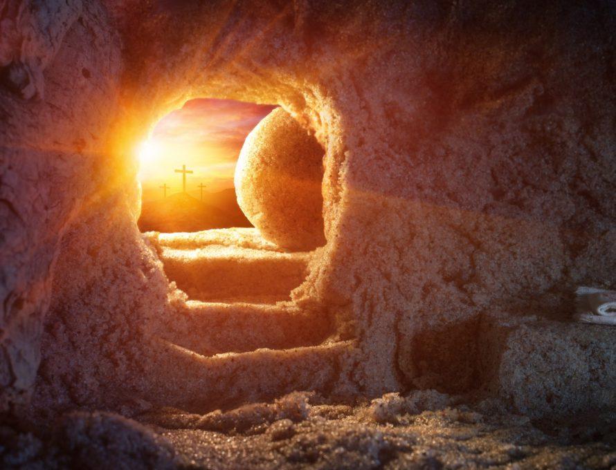 resurrection.jpeg