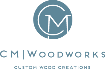 CM Woodworks, Inc.