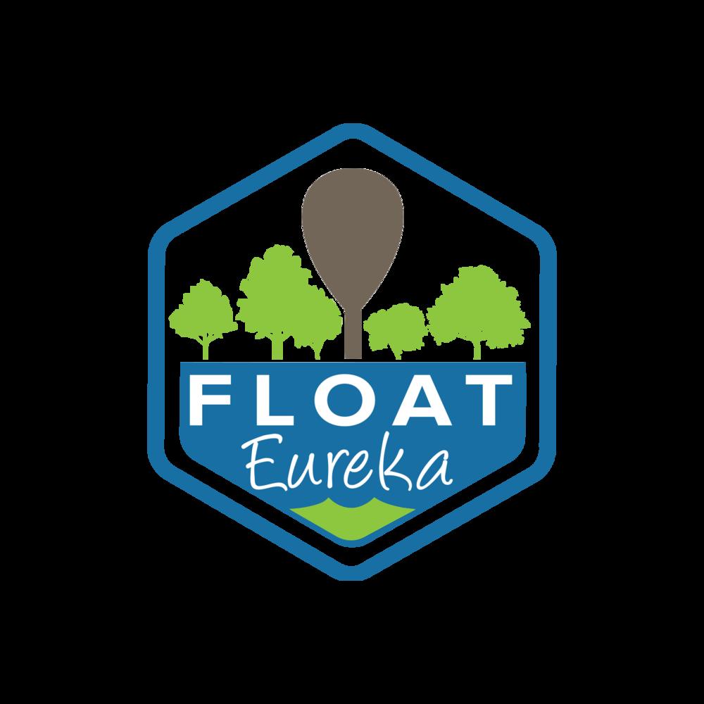Float Eureka_logo.png