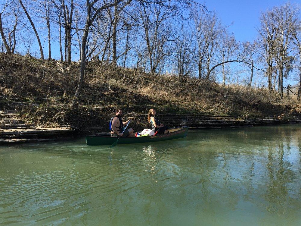 Canoe_IMG_4002.JPG
