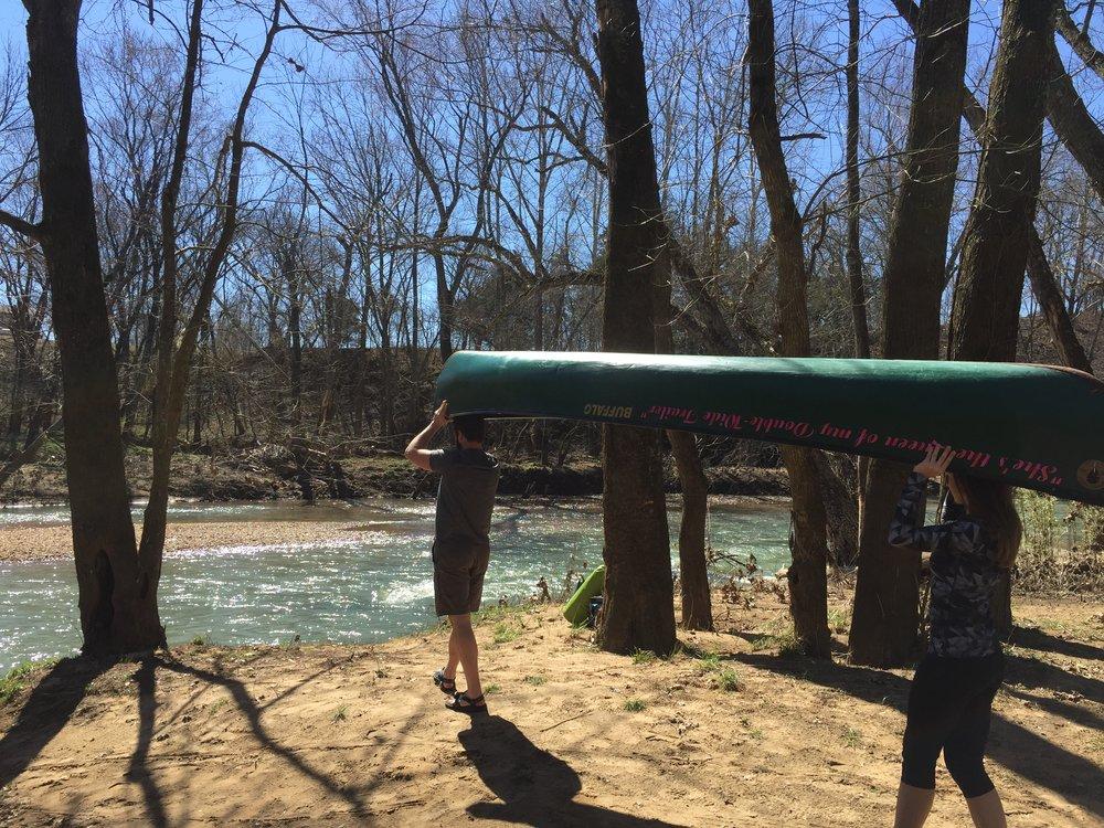 Canoe_IMG_3963.JPG