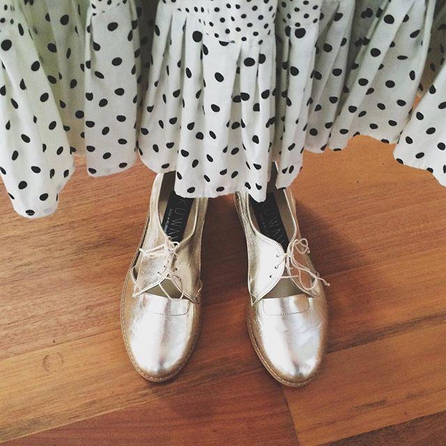 i make. you wear it. | Rachel Burke