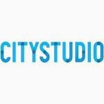 citystudio.jpg