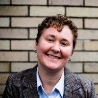 Tamara Connell SFU - Urszula Lipsztajn client
