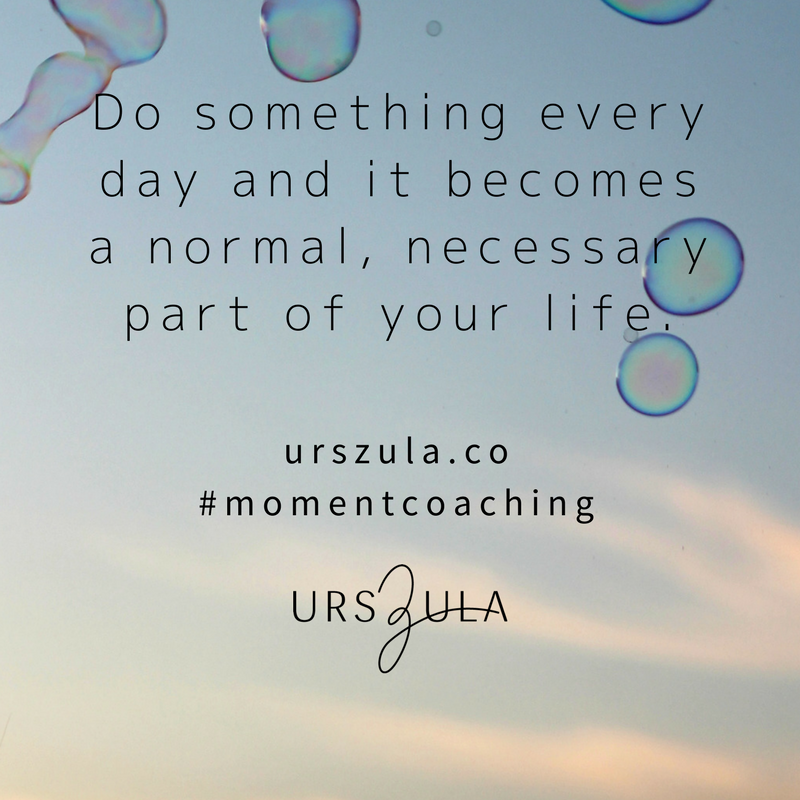 Do something every day - Urszula Lipsztajn.png