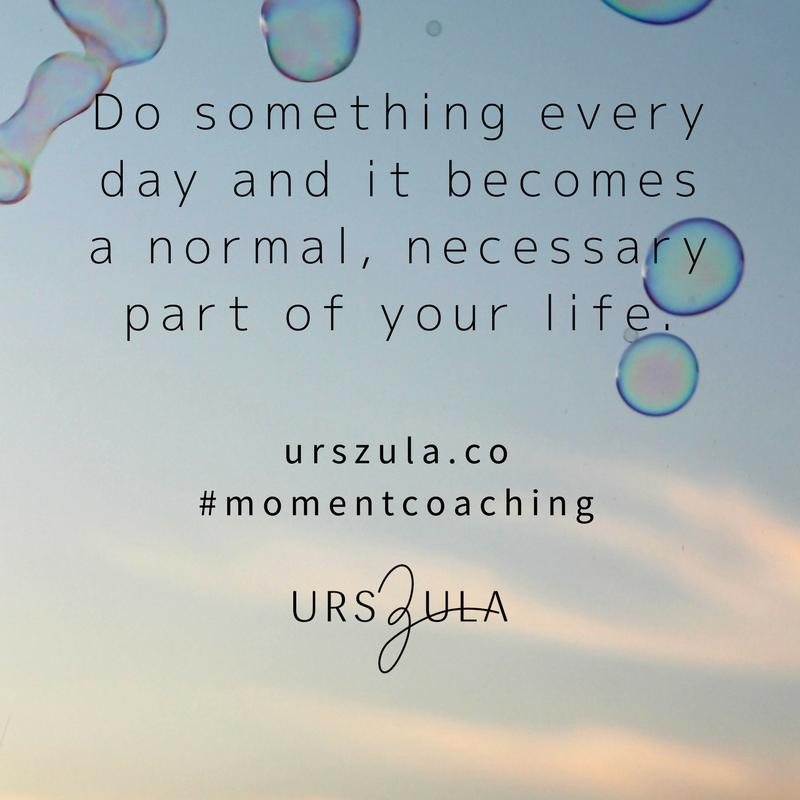 Do something every day - Urszula Lipsztajn.png