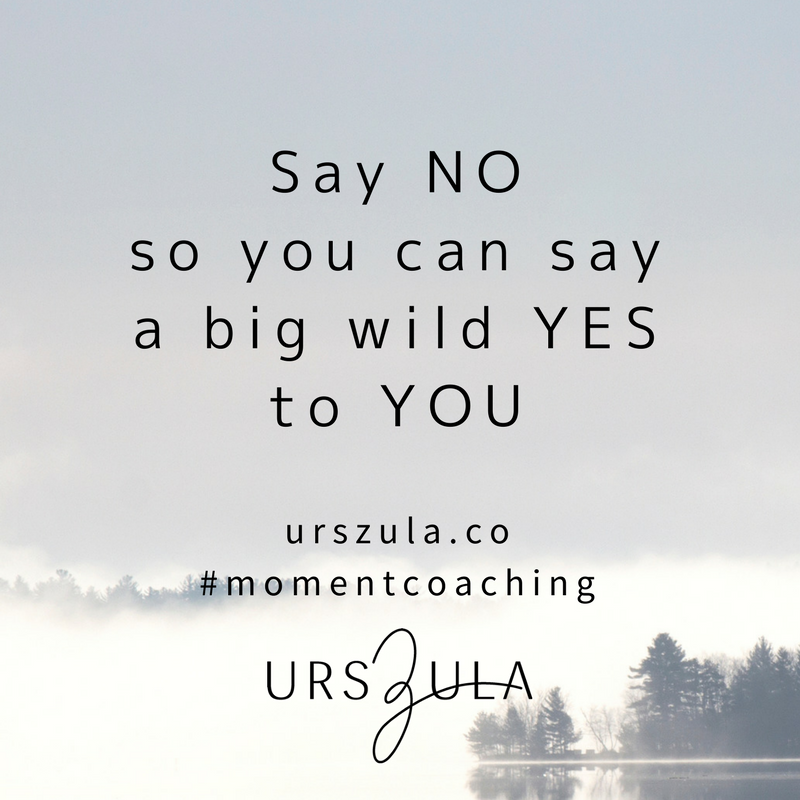 Saying No - Moment Coaching - Urszula Lipsztajn.png