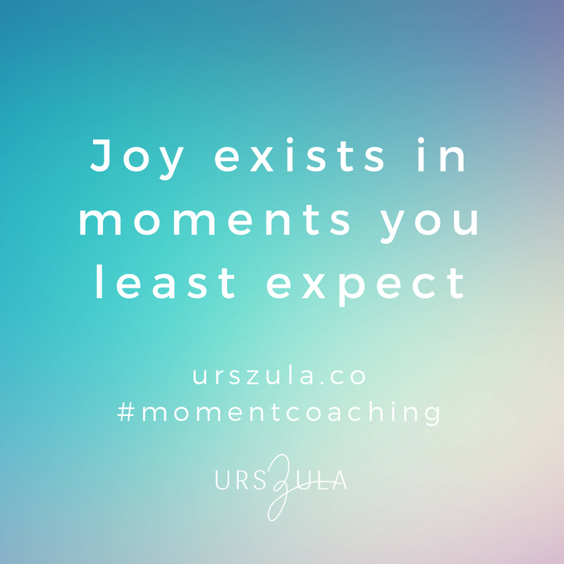 Finding Joy - Moment Coaching - Urszula Lipsztajn.png