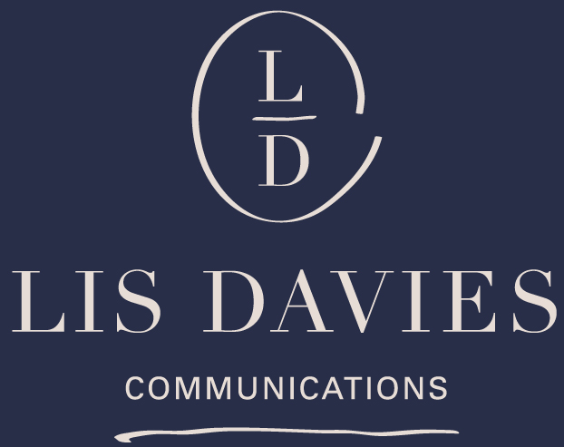Lis Davies Communications