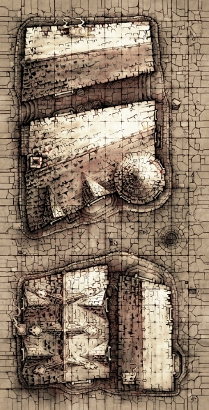 image8-30.jpeg