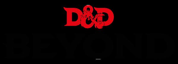 ddb_logo_light_2.png
