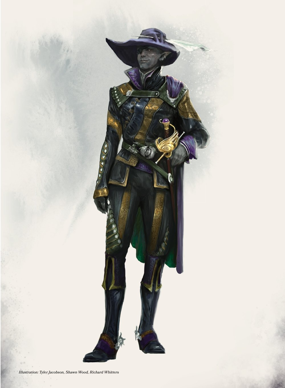 Encounter_card-Jarlaxle_Baenre 2_top.jpeg