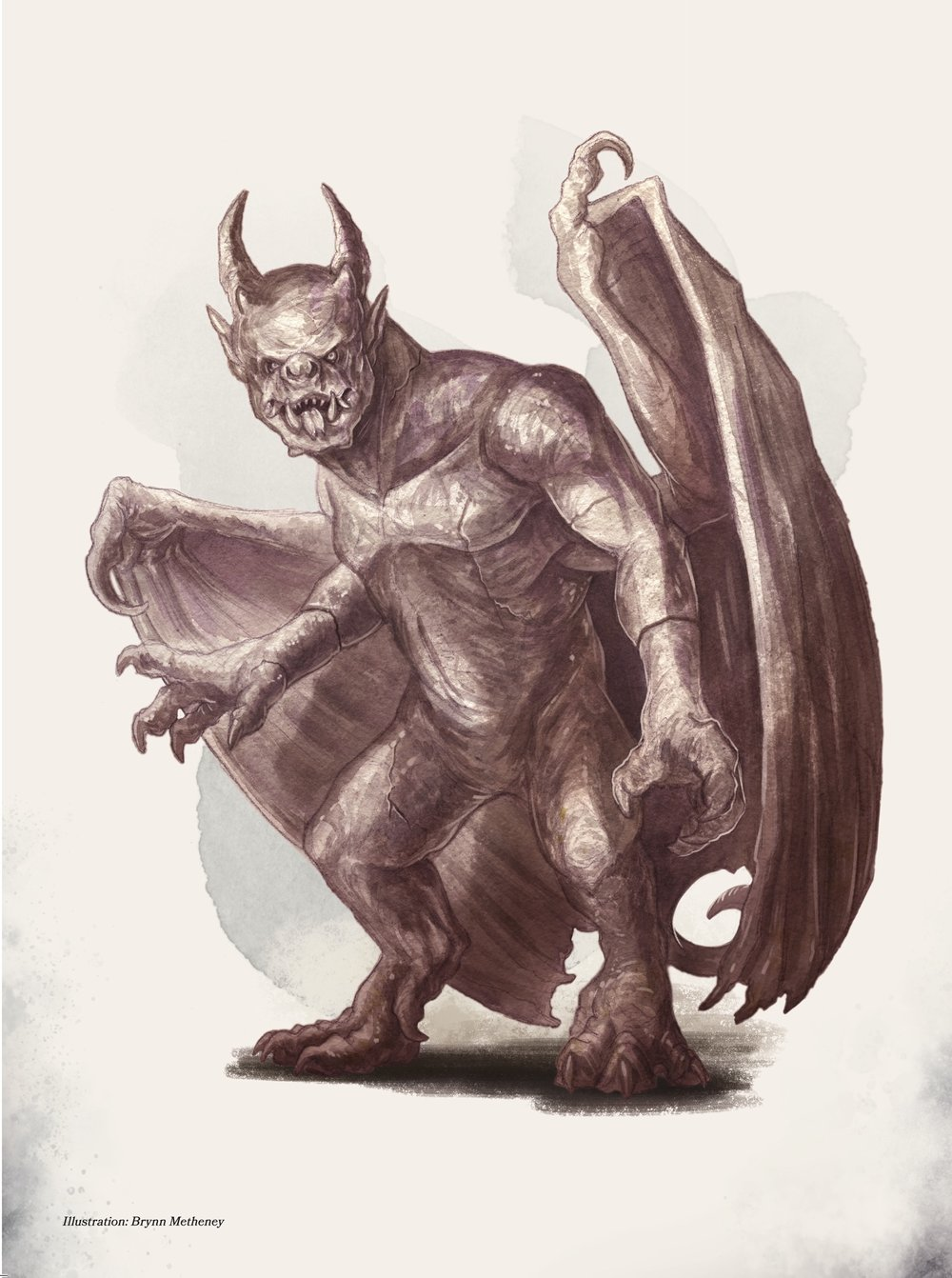 Encounter_card-Gargoyle 2_top.jpeg