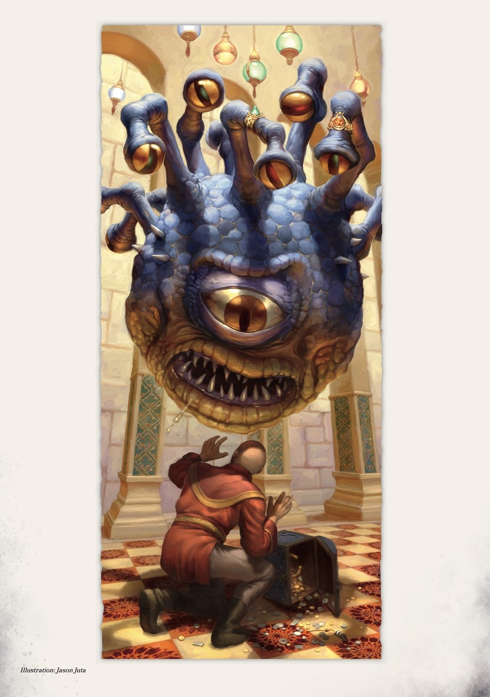 Encounter_card-Xanathar 2_top.jpeg