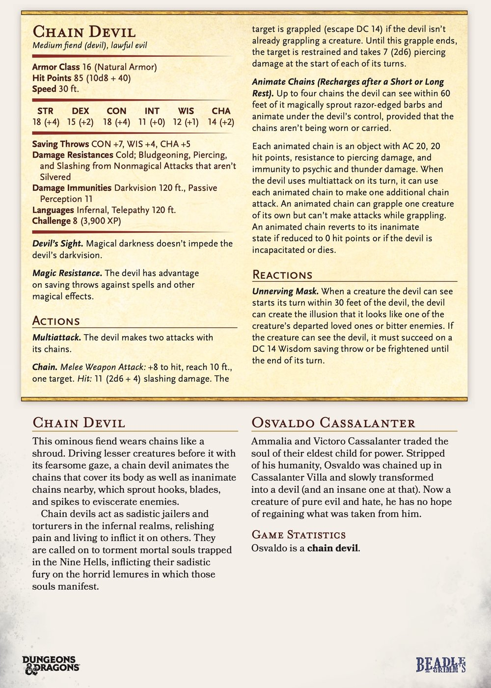 Encounter_card-Chain_Devil_(Cassalanter) 2_lower.jpeg