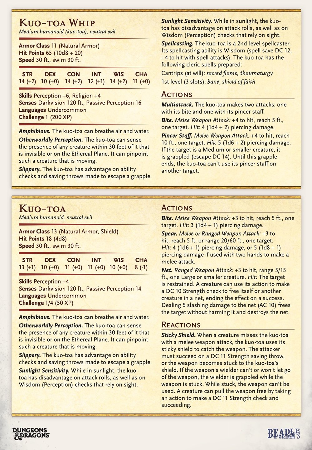 Encounter_card-Kuo-toa 2_lower.jpeg