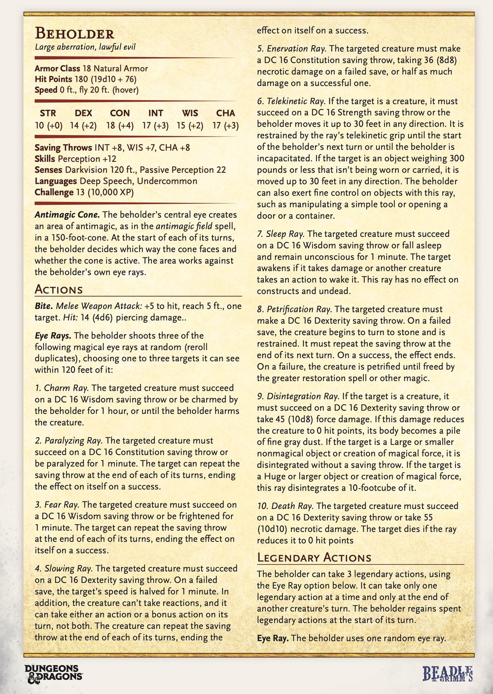 Encounter_card-Xanathar 2_bottom.jpeg