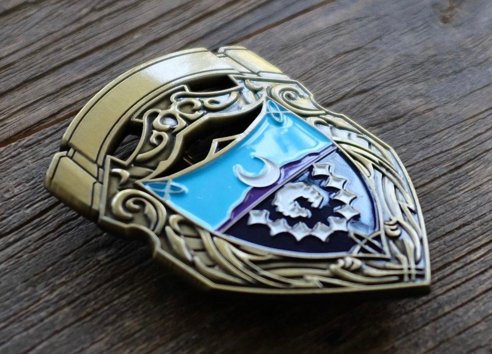 badge_watch_crop.jpg