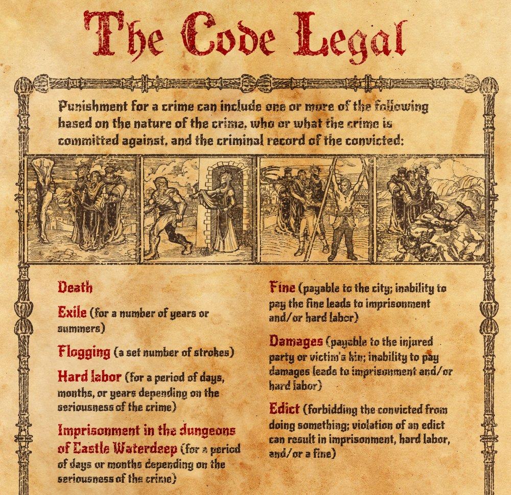 Code Legal 01 (1)crop.jpeg