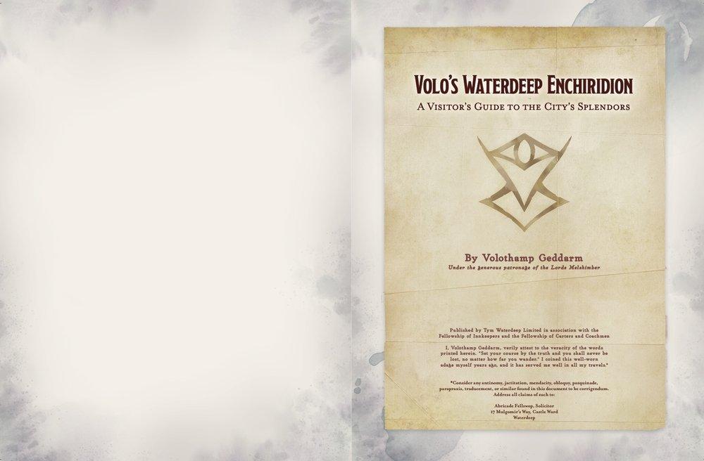 Volo_s_Guide_cover 5.jpg