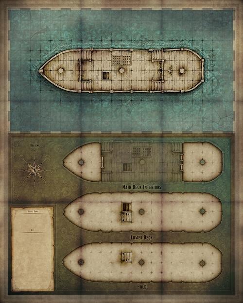sailing ship 1-27-19.jpg