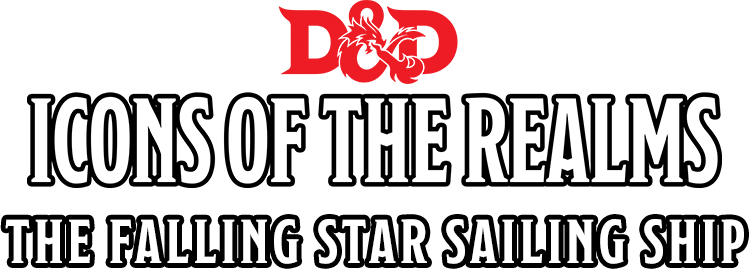 DnDFallingStarSailingShip-SliderLogo.png