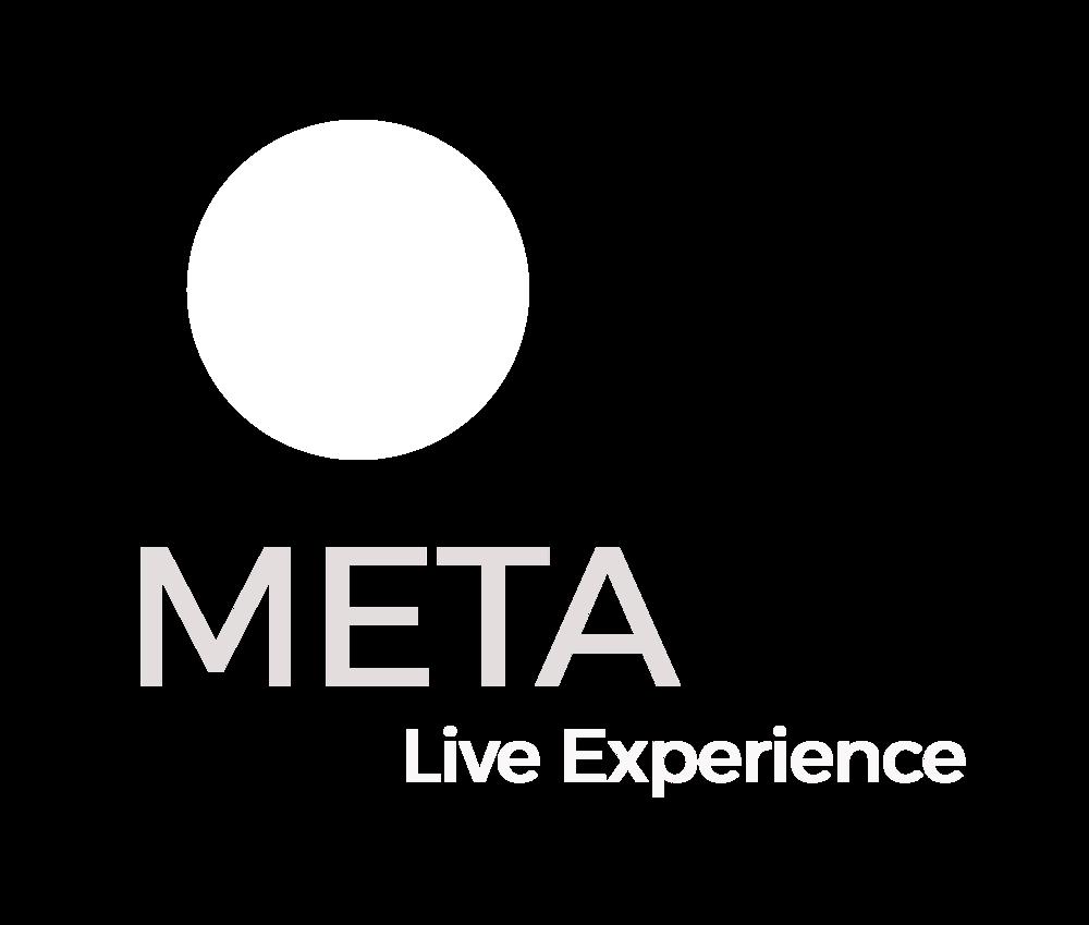 META-logo Grey.png