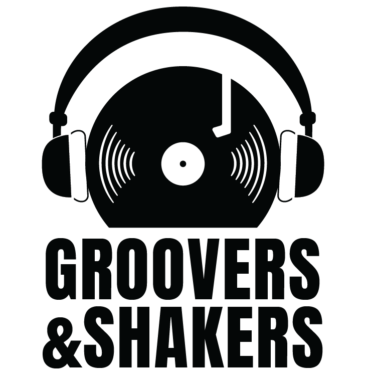 Groovers & Shakers