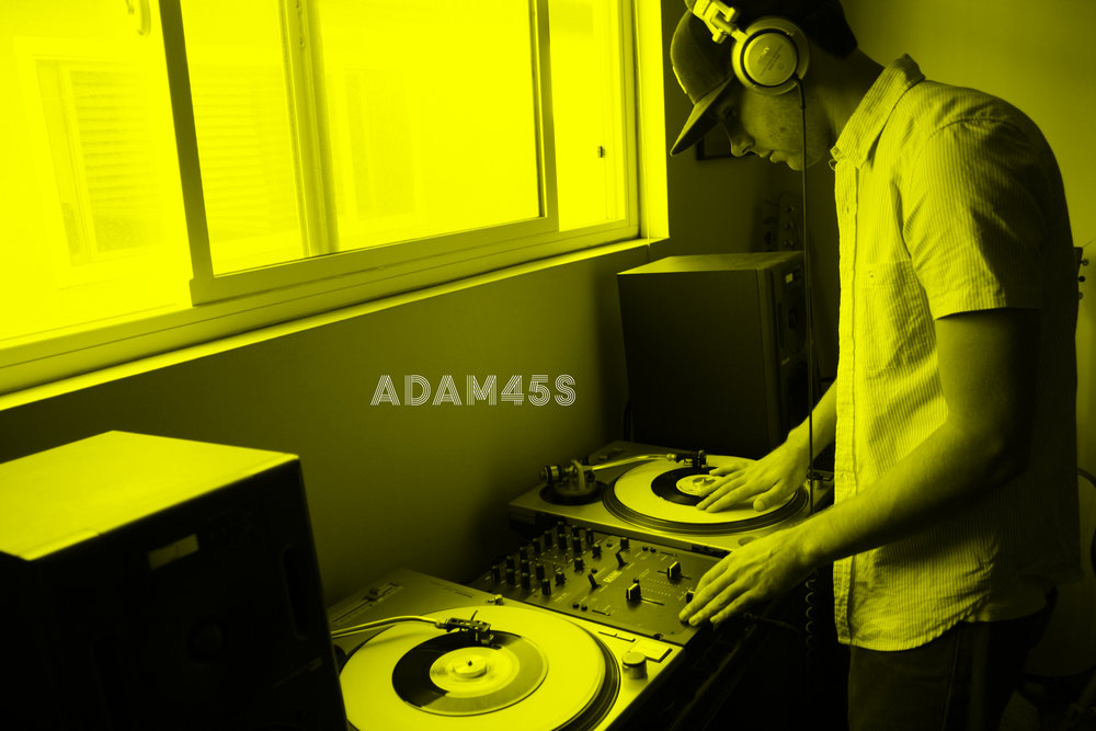 adam45s.jpg