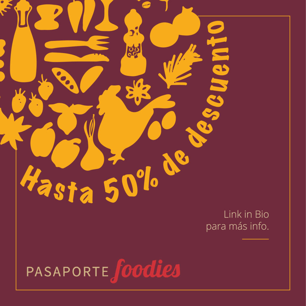 pasaporte foodies1.png