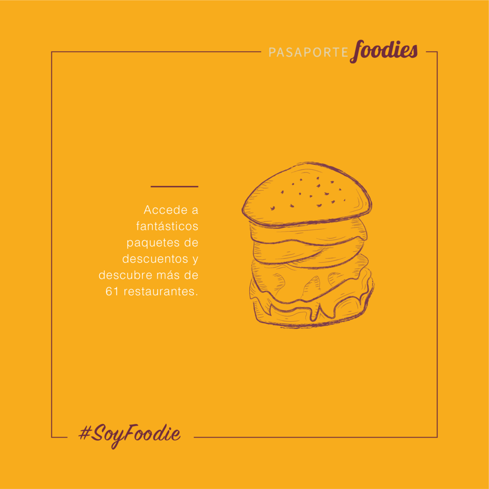 pasaporte foodies6.png
