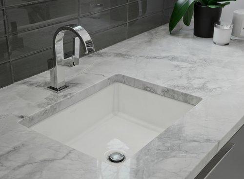 AFP_Modern_masterbathroom-2-1200x880_c.jpg