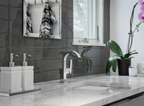 AFP_Modern_masterbathroom-6-1200x880_c.jpg