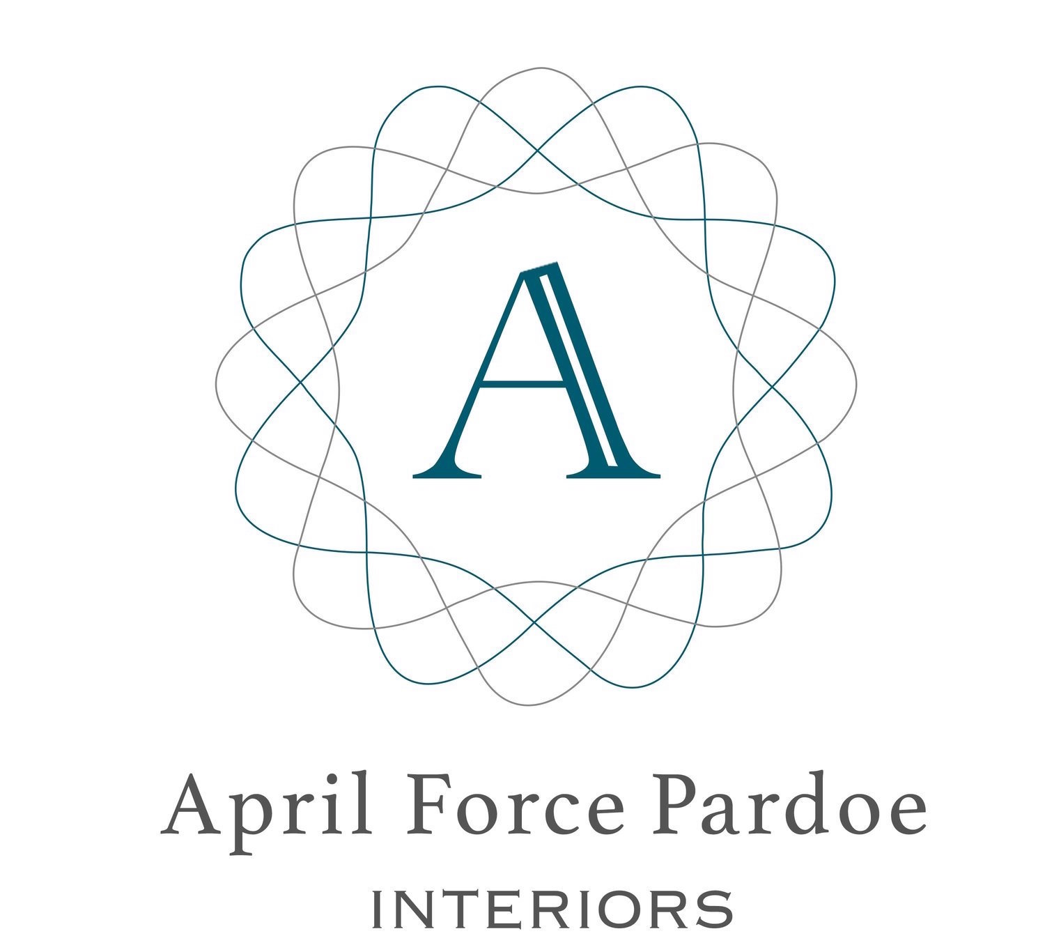 April Force Pardoe Interiors
