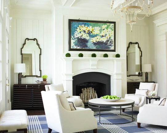{From:  The Design Atelier, Houzz .}