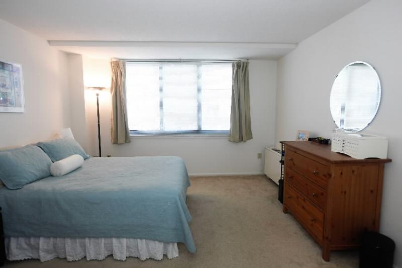 Washington Post House Calls Bedroom Makeover 2012 April Force Pardoe Interiors.jpg