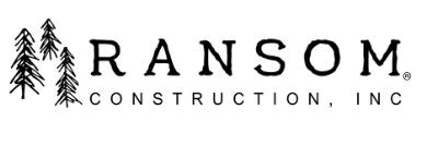 RansomConstructionLogo.jpg