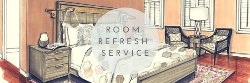 Room Refresh Service Baltimore Interior Designer April Force Pardoe Interiors.png