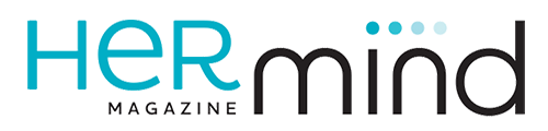HerMind Magazine Logo