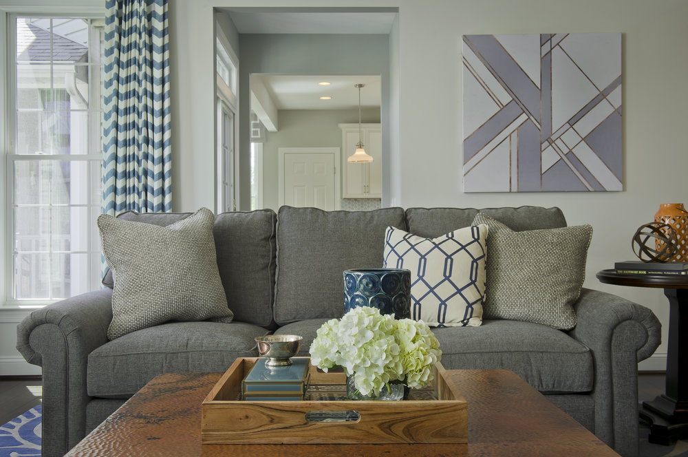 Your Style Decor Inspiration April Force Pardoe Interiors Baltimore Columbia Howard County Maryland Interior Design