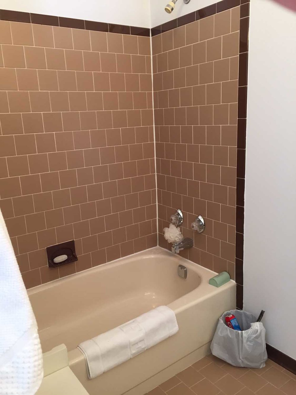 Columbia Maryland Outdated 80s Bathroom Before Modern Remodel– Designer Bestie April Force Pardoe Interiors.jpg